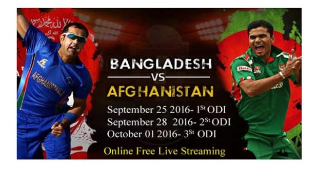 bang-vs-afg-cricket