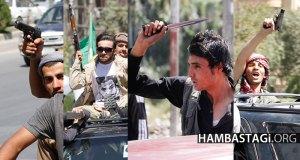 massoud_day_shora-e-nezar_prade_in_kabul_sep8_2016