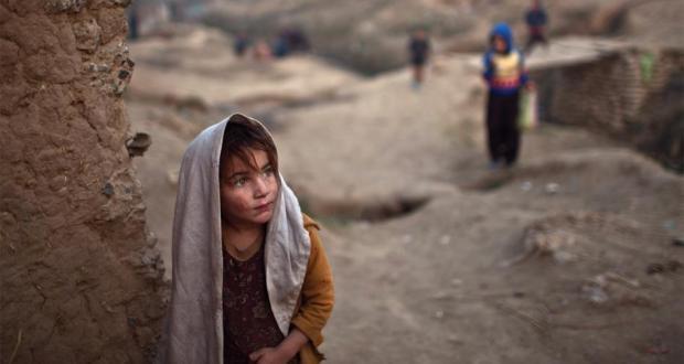 pakistan1115_reportcover