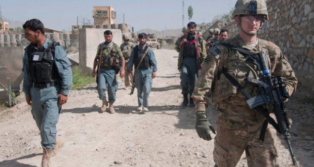 us-forces-and-afghan