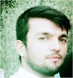 محمد حامد حقمل
