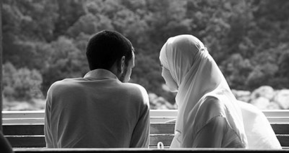 equality-of-men-and-women-in-islam