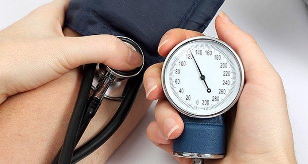risk-factors-for-heart-disease-high-blood-pressure-700x395