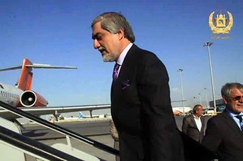 abdullah-airplane