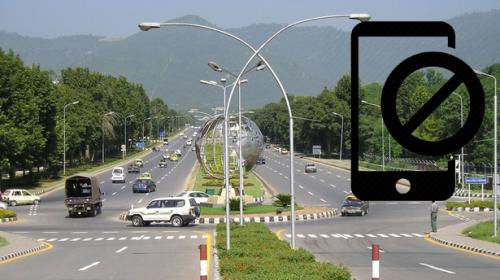 l_islamabad-mobilephone-suspension-august14_8-13-2015_194104_l