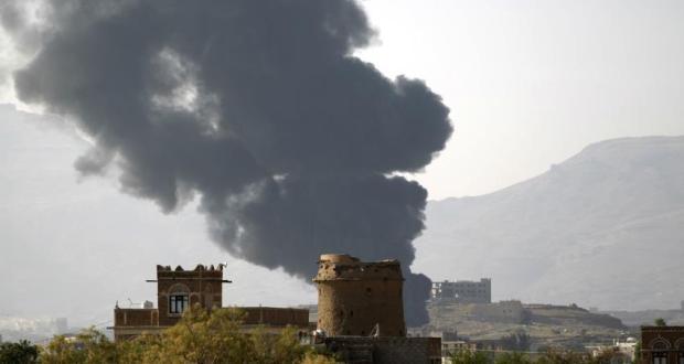 saudi-bombar-yemen