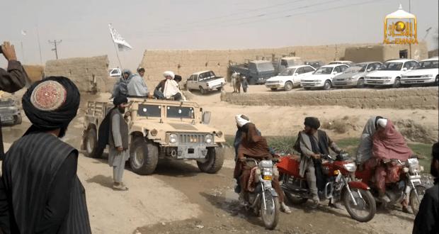 taliban-lashkarga