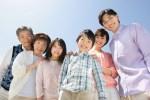 幸福度ランキング…長野市が全国中核市で総合2位