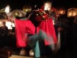 2016秋祭り…小市志奈埜市神社&犀川神社