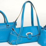 Tricks for Identifying a Genuine Leather Handbag