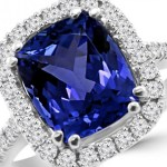 Factors to Consider when Purchasing Tanzanite Rings