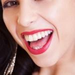 Reasons To Whiten Teeth
