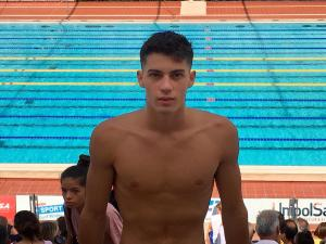 Massimo Lai
