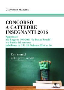 cover_CONCORSO INSEGNANTI_ristampa