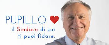pupillo-sindaco-elezioni