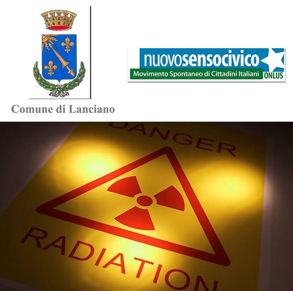 Convegno Nucleare