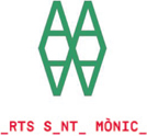 arts_santa_monica