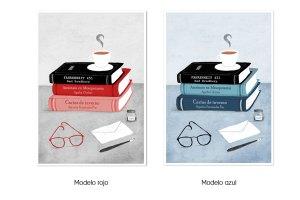 Ilustracion-personalizada-libros-colores