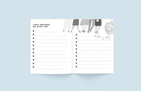 diario-libros-planner-lector-3