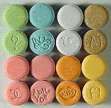 Ecstasy_monogram (1)