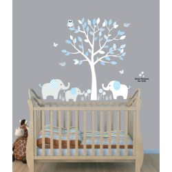 Small Of Nursery Wall Decals