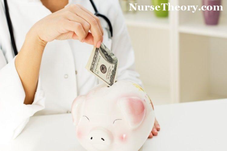 Flight Nurse Salary (How Much Do Flight Nurses Make?)
