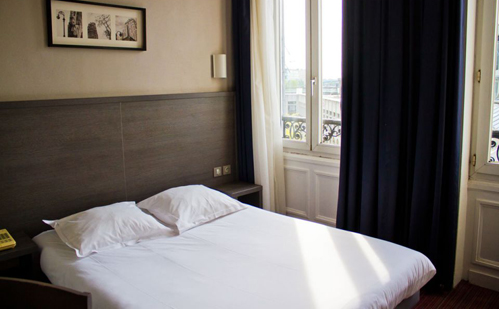 hotel-flandre-angleterre-lille