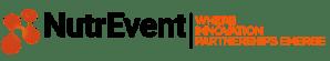 NutrEvent_lille_dates_transparent_2