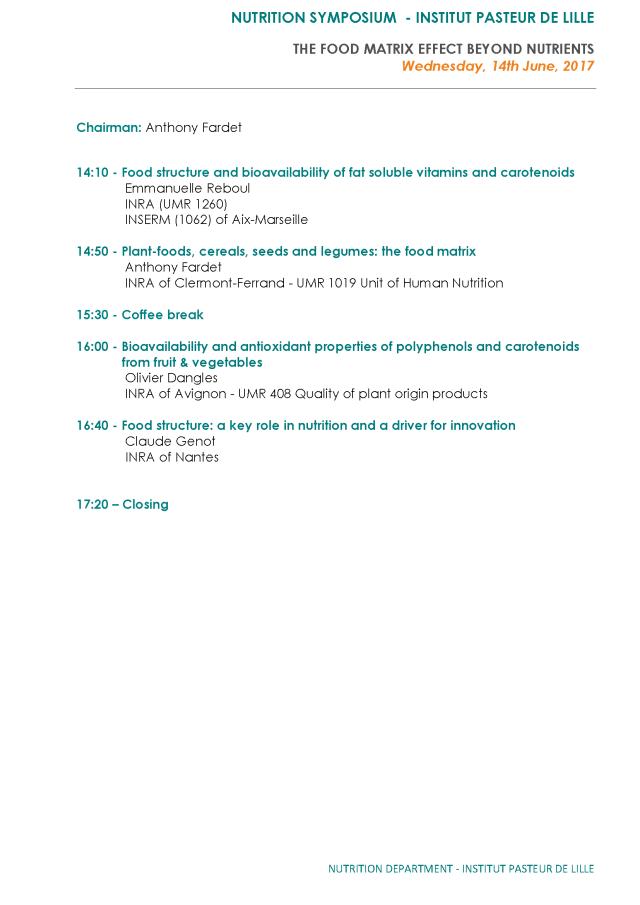programme-nutrition-symposium-institut-pasteur-de-lille_page_2