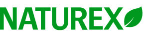 logo_Naturex