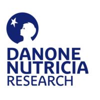 logo-danone-nutricia-research