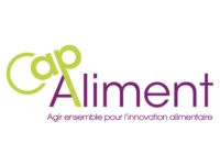 logo-web-capaliment