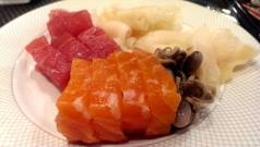 raw-fish-slice-731444_640