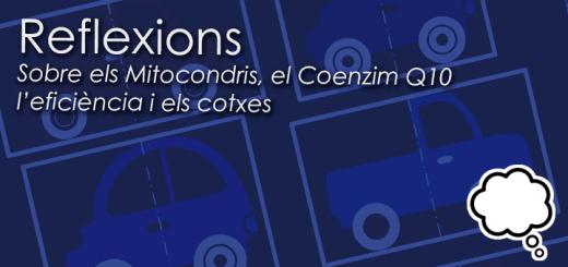 Pensaments-CoQ10EstatineCotxesMitocondria