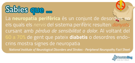 SabiesQue---NeuropatiaDiabetis