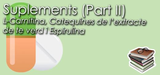PlantillaPostsTipos-Supps2