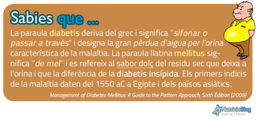 SabiesQue-DiabetisMellitus