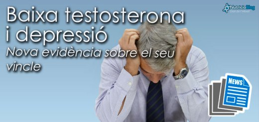 Noticies-testosterona-Depressio