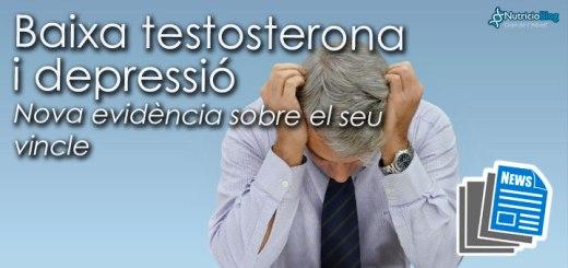 Noticies-testosterona-Depressio