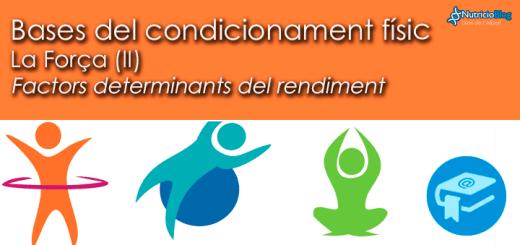 Apunts-Bases-del-condicionament-UD3part2