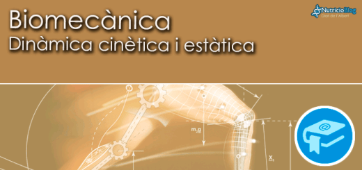 Apunts-Biomecanica-UD4i5