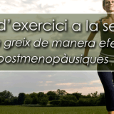 Noticies-ExerciciMenopausia5h