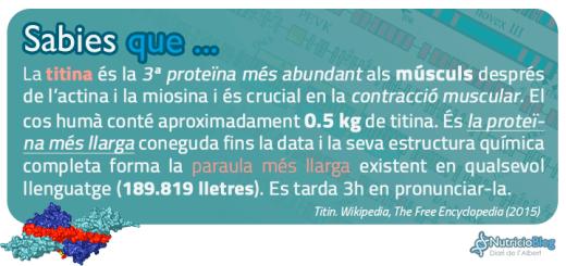 SabiesQue-Titina