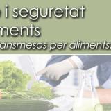 Apunts Higiene i seguretat dels Aliments  - patogens, bacteris