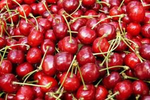 cherry-764153_1280