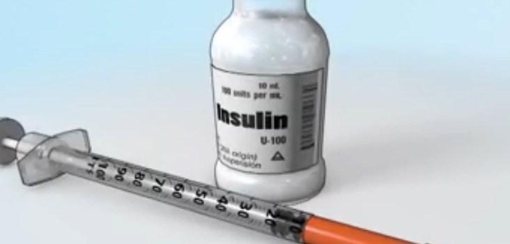 ¿Por qué tenemos más diabetes?. Diabétic@s ¡TOMAD EL CONTROL!