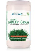 Living-Barley-Grass-Original-Powder