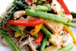 Tips On Making Healthy Food Choices At Restaurants
