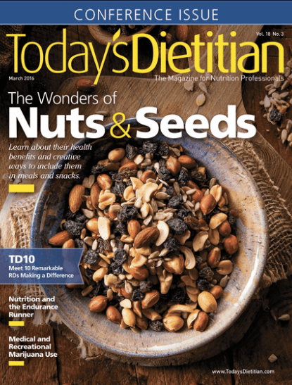 TodaysDietitian_MarchCover