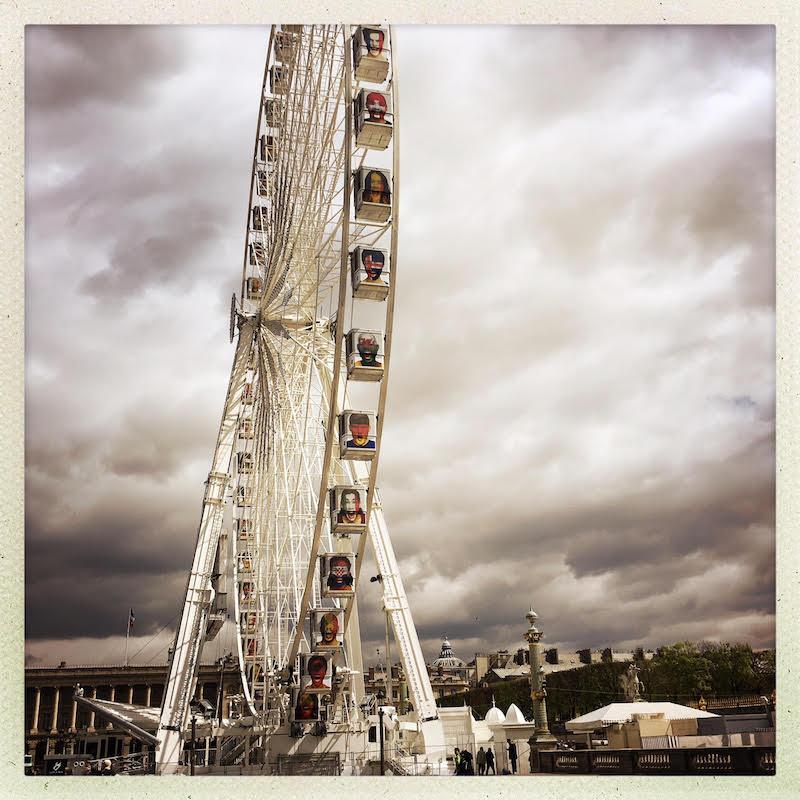 ParisRollerCoaster